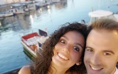 Lista nozze Alice Pavarani e Andrea Ambanelli