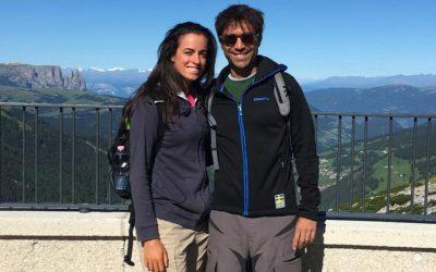 Lista nozze Chiara Vitali Nari e Luigi Caiazza
