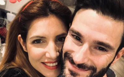 Lista nozze Elisa Zanacca e Cesare Gnocchi