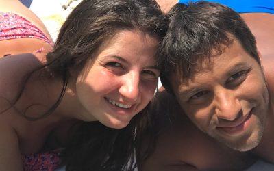 Lista nozze Irene Cantoni e Daniele Colletta