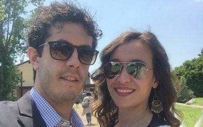 Lista nozze Michela Bosi e Luca Pettenati