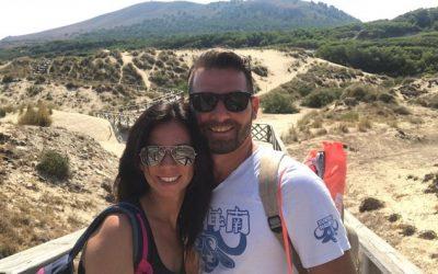 Lista nozze Federica Gemma ed Andrea Gasparini