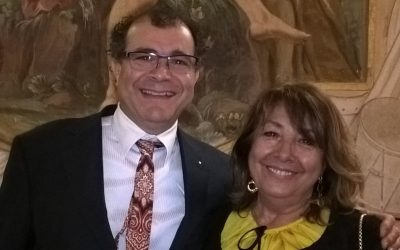 Lista nozze Maddalena Irranca e Marco Pinna