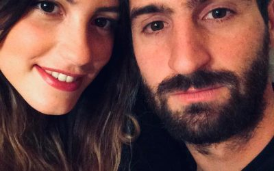 Lista nozze Alessia Caggiati e Andrea Ferrari