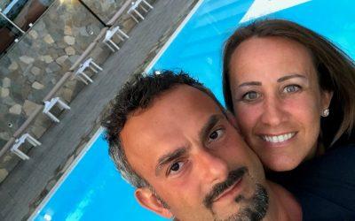 Lista nozze Ida D'Aversa e Massimiliano Rizzi