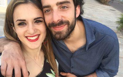 Lista nozze Margherita Barusi ed Alessandro Venturini