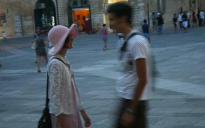 Lista nozze Silvia Cappelletti e Marco Dell'Arti