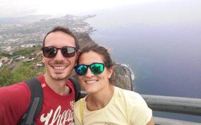 Lista nozze Elisa Belicchi e Adriano Russo