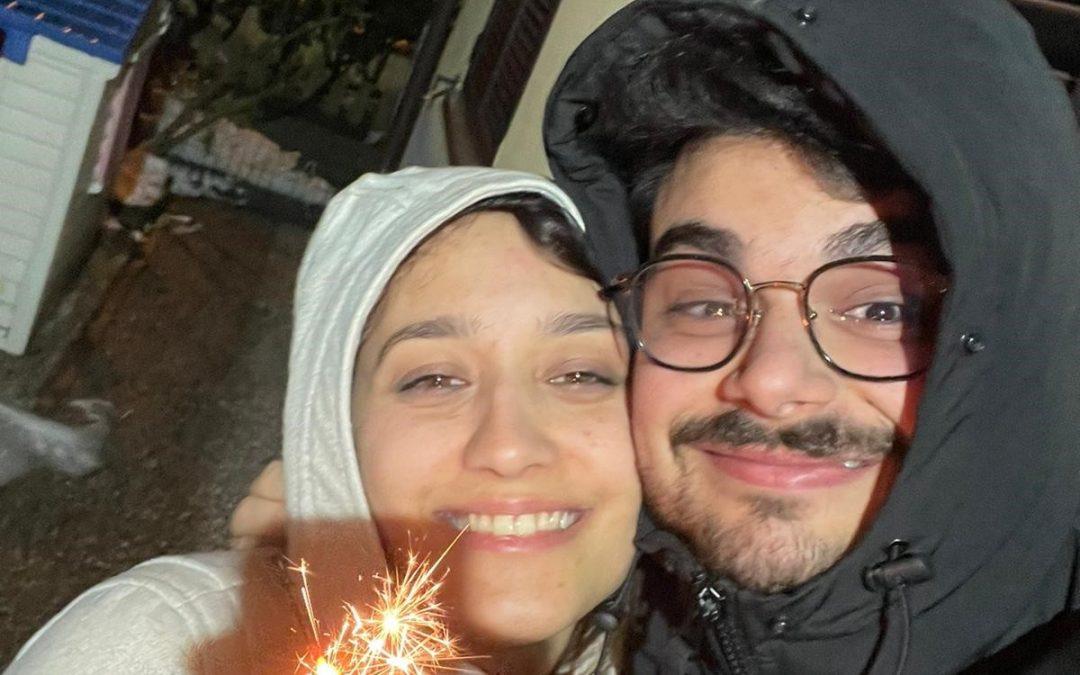 Lista nozze Elisa Zambini e Marco Pistacchi