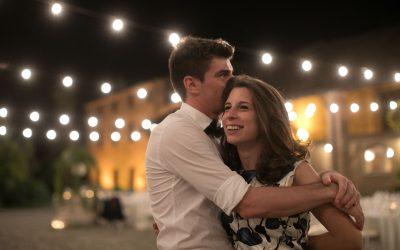 Lista nozze Mariaelena Ceresini e Davide Piccinini